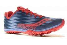 Saucony Kilkenny XC 5 Spike W