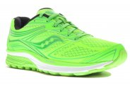 Saucony ProGrid Guide 9 RunPops Collection M