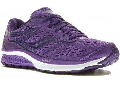 Saucony ProGrid Guide 9 Runpops Collection W