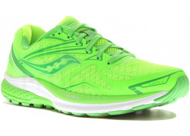 Saucony Ride 9 RunPops Collection W