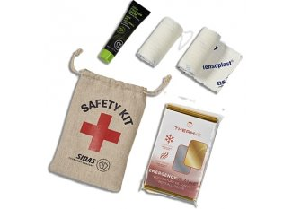 Sidas Safety Kit