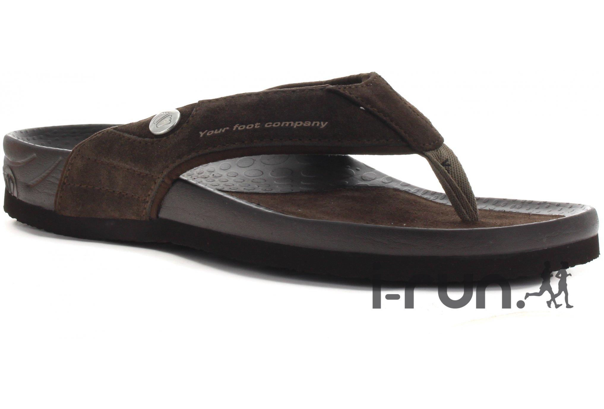 Sidas Sandales 3D CoolDay M Chaussures homme