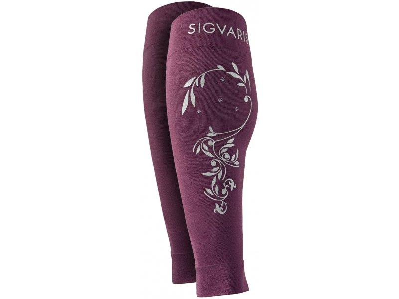 Sigvaris discount coupons