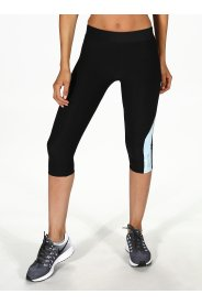 Skins A200 Thermal 3/4 Tights W