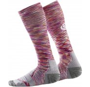 Skins Chaussettes Active Compression W
