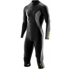 Skins DNAmic Thermal All-In-One-Suit Compression M