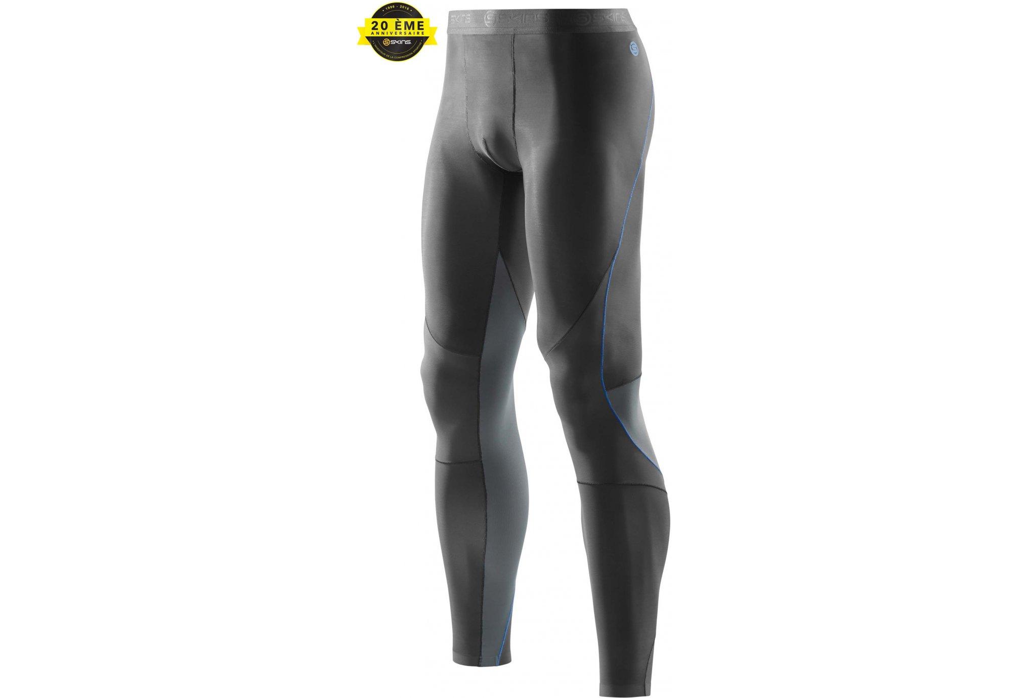 Skins RY400 M vêtement running homme