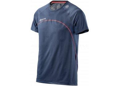 Skins Tee-shirt Plus Orbit M