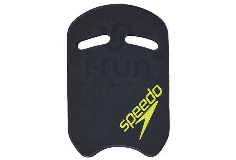 Speedo Kickboard