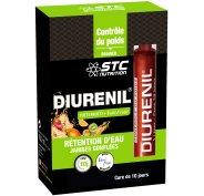 STC Nutrition DIURENIL
