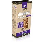 STC Nutrition Granola Protein +