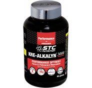 STC Nutrition Kre-Alkalyn 3000 90 gélules