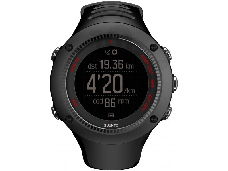 montre gps altimetre suunto. Black Bedroom Furniture Sets. Home Design Ideas