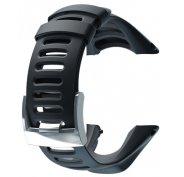 Suunto Bracelet Ambit3 Run