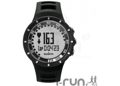Suunto Quest Cardio Run Pack