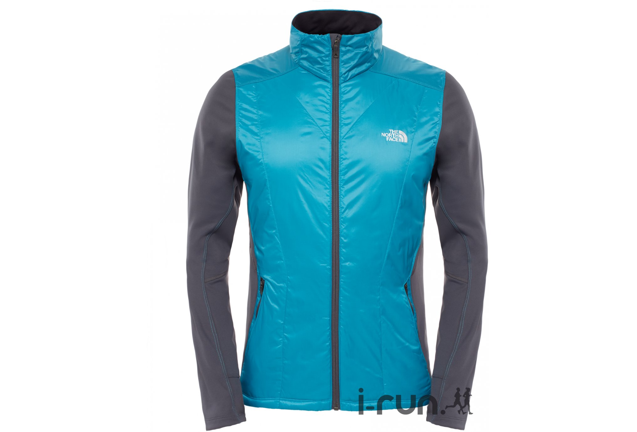 The North Face Coupe-vent Animagi M v�tement running homme