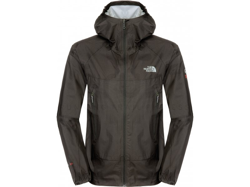 the north face coupe vent verto storm m pas cher v tements homme running vestes coupe vent. Black Bedroom Furniture Sets. Home Design Ideas