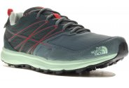 The North Face Litewave Cross WP W