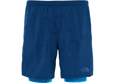 The North Face NSR Dual M