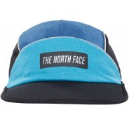 The North Face Pop-Up Running