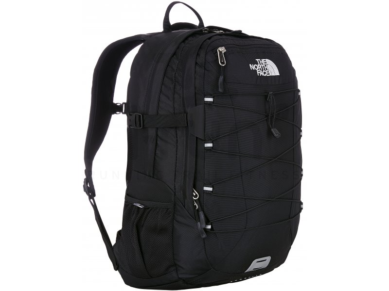 the north face sac dos borealis w pas cher accessoires running sac de sport en promo. Black Bedroom Furniture Sets. Home Design Ideas