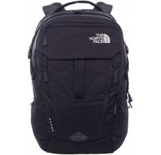The North Face Sac à dos Surge