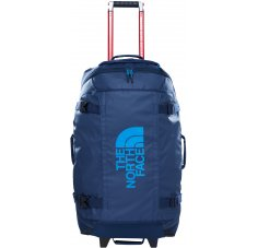 The North Face Sac de voyage Rolling Thunder 30