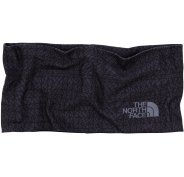 The North Face Semi Bandeau Dipsea