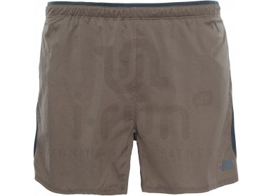 The North Face Short 5 Better Than Naked M