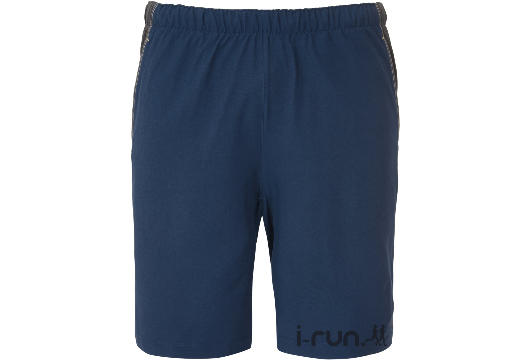 The North Face Short Ampere Dual M Diététique Vêtements homme