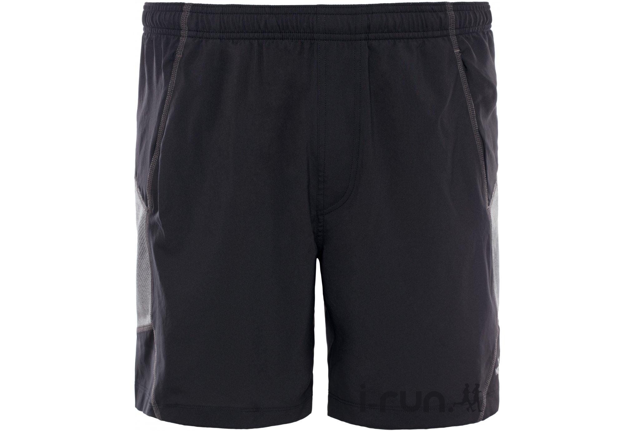 The North Face Short Voltage M vêtement running homme