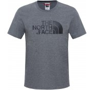 The North Face Tee-shirt Easy M