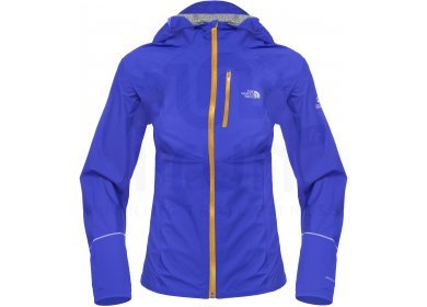 the north face veste ak stormy trail w pas cher v tements femme running vestes coupes vent. Black Bedroom Furniture Sets. Home Design Ideas