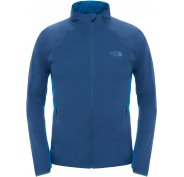 The North Face Veste Isolite M