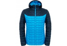The North Face Veste Thermoball Hoody M