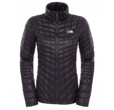 The North Face Veste Thermoball W