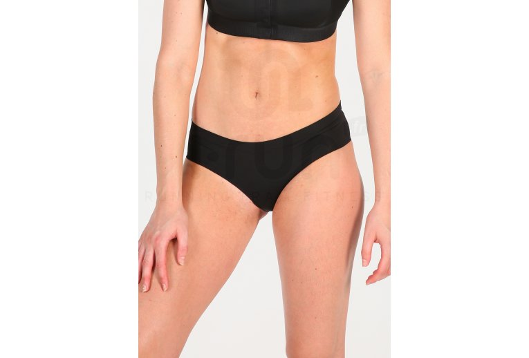 Thuasne Shorty Seamless W
