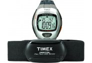 Timex Cardio Zone Trainer M