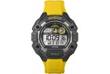 Timex Expedition Global Shock