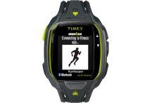 Timex Pack Ironman Run x50+ et Brassard