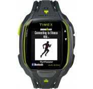 Timex Pack Ironman Run x50+ et Brassard