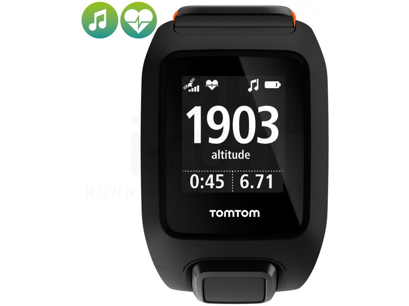 tomtom adventurer pas cher electronique running cardio gps en promo. Black Bedroom Furniture Sets. Home Design Ideas
