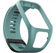 Tomtom Bracelet de montre Runner et Spark - Large