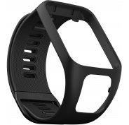 Tomtom Bracelet montre Runner 3/Adventurer - Small