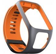 Tomtom Bracelet Runner 3/Adventurer - Small