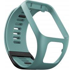 Tomtom Bracelet Runner3/Adventurer - Large