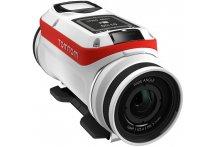 TomTom Caméra Bandit + Cache lentille étanche