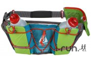 Ultimate Direction Ceinture Porte-Bidons Jurek Endure
