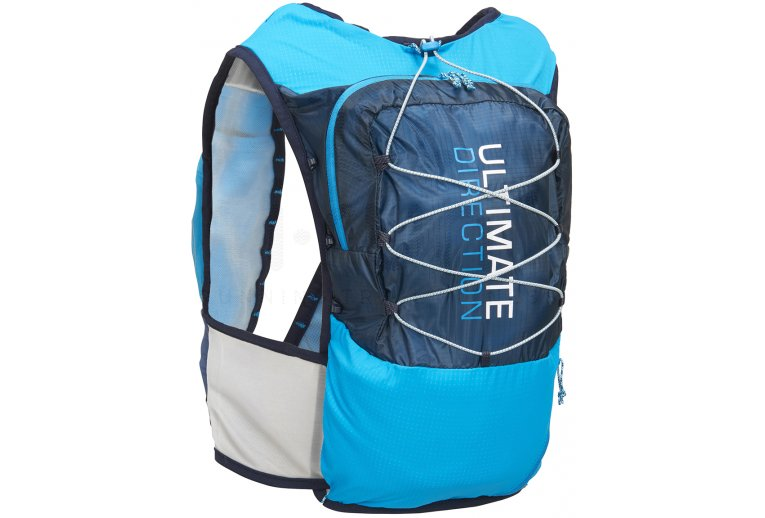 Ultimate Direction Ultra Vest 4.0 M