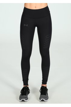 Under Armour Accelerate Storm Reflective W
